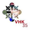 Mihklipäeva mõtted VHK 35.sünnipäeva aastal
