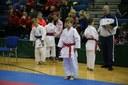 VHK õpilaste tublid tulemused Eesti karate meistrivõistlustelt
