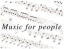 """Üleriigilise konkursi """"Parim noor instrumentalist 2013"""" tulemused"""