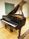 Uus klaver
