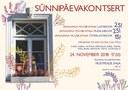 Vanalinna Muusikamaja tütarlastekooride sünnipäevakontsert laupäeval, 24. novembril kell 17.00 Tallinna Filharmoonia Mustpeade majas