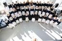 Õnnitleme Vanalinna Muusikamaja Tütarlastekoori ja dirigent Maarja Soonet!