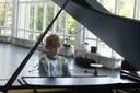 """Vabariikliku muusikakoolide konkursi """"Parim instrumentalist 2011"""" tulemused"""