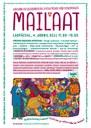 Laupäeval, 4. juunil VHK ja Miikaeli Ühenduse heategevuslik Mailaat
