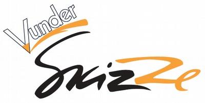 Vunderi logo